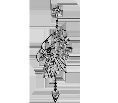 Symbole de TAMAKEAPA